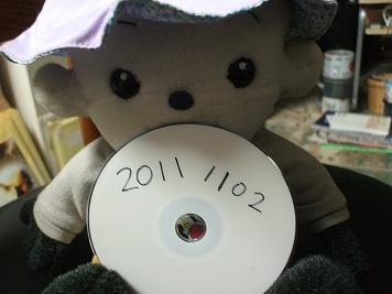 20111102.JPG