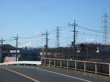 富士山002.JPG
