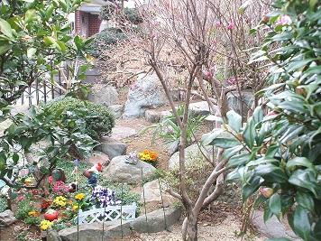 春の訪れ004.JPG