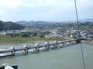 ライン大橋.JPG