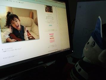 CHIKOさんのブログから001.JPG