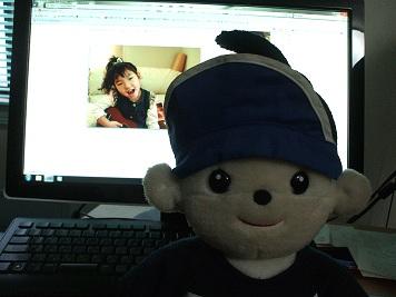 CHIKOさんのブログから002.JPG